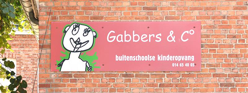 gabbers