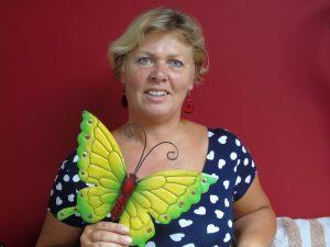 juf-lore-vlinderklas